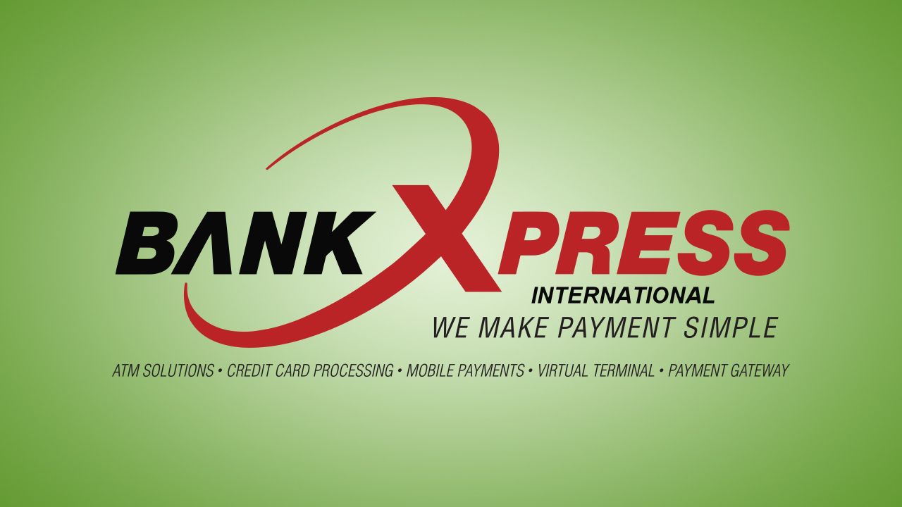 Bank Xpress