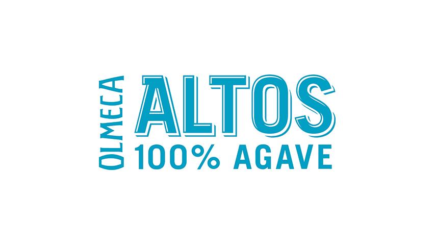Sponsor_Altos