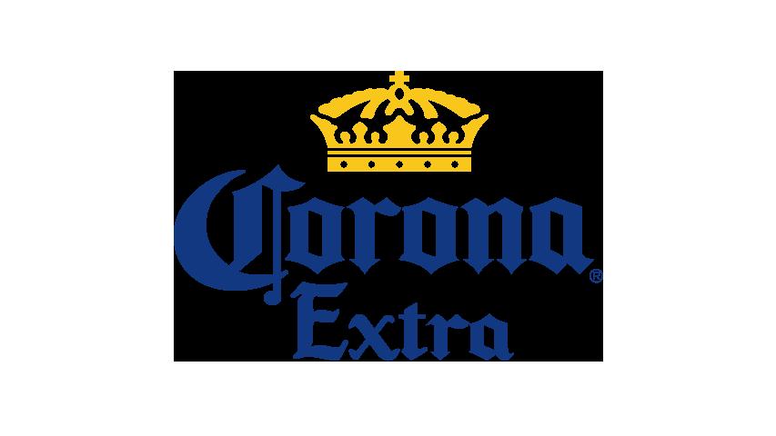 Sponsor_Corona