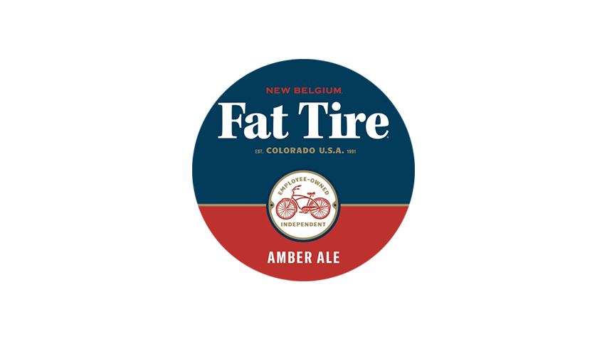 Fat Tire IPA