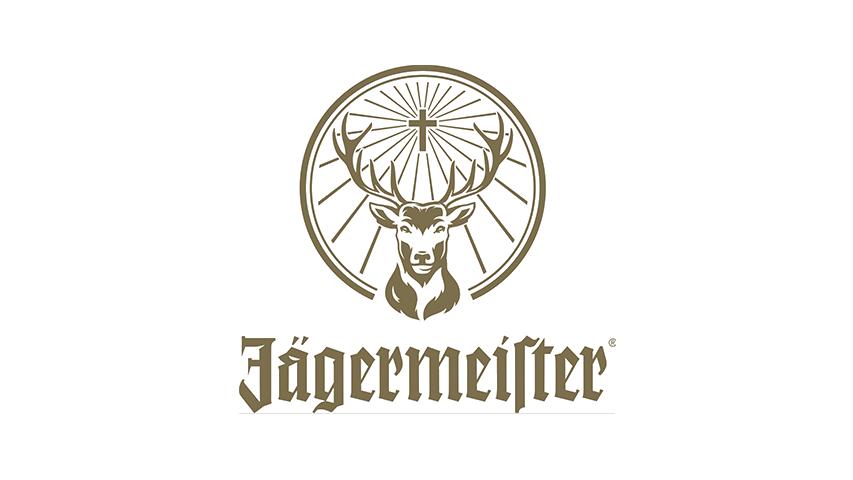Sponsor_Jager
