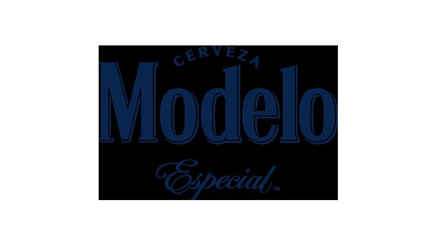 Sponsor_Modelo